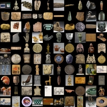 100-objects